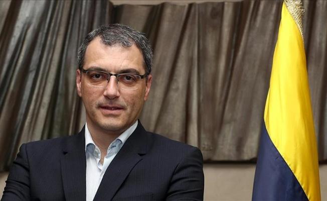 'BENFICA DA KURADAN MEMNUN DEĞIL'