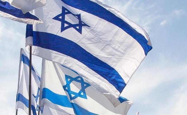 'BILDIĞINIZ İSRAIL'IN SONU GELDI, TEŞEKKÜRLER NETANYAHU'