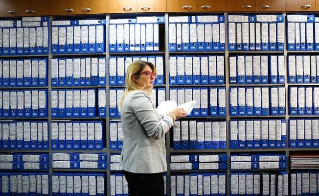Bosna Savaşı'nın 7 binden fazla kurbanı hala kayıp