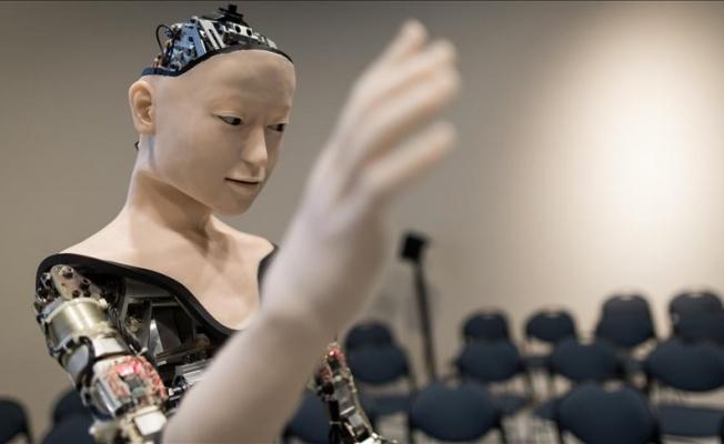 Mide kanserinin teşhisinde yapay zeka kullanıldı