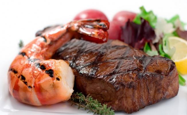 Yüksek Proteinli Diyetler Ne Kadar Sağlıklı?
