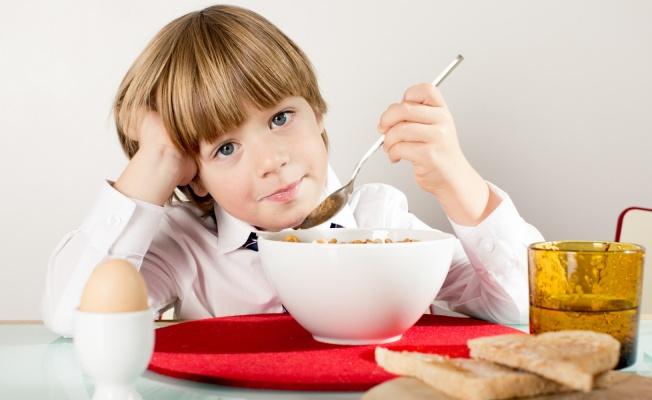 Okullların Açılmasına Az Kala Çocuklara Özel Kahvaltı Fikirleri