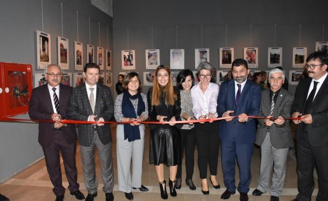 Anadolu'da kalanlar, Anadolu'dan Göçenler