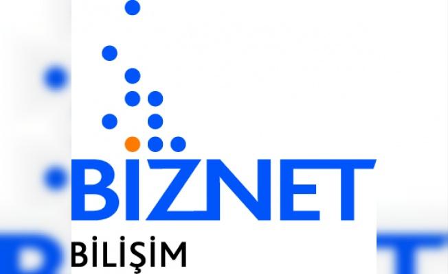 Biznet Bilişim'in PCI alanındaki ilkleri devam ediyor!