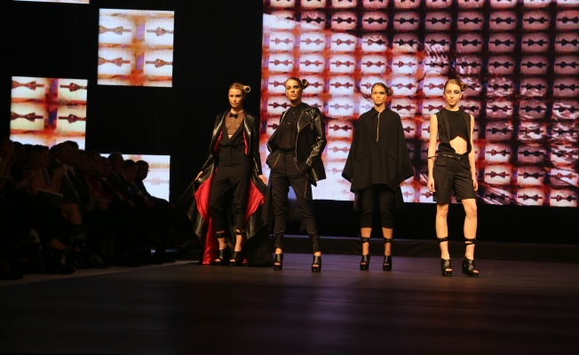 Egeli hazırgiyim ihracatçıları Premiere Vision İstanbul Fuarı ile Avrupa ve Orta Doğu pazarında güç kazanacak