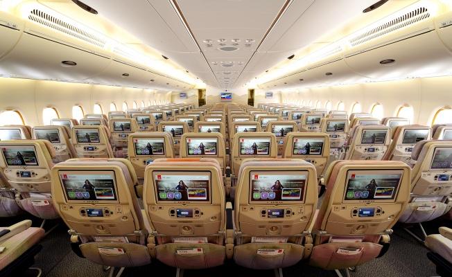 Emirates, Dubai'ye Seyahat Eden Yolcular İçin Otel Ve Etkinlikleri Tanıtan Bir Platform Oluşturdu