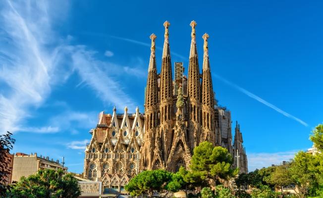 Endülüs ve İspanya'nın kadim tarihini keşfe dalın