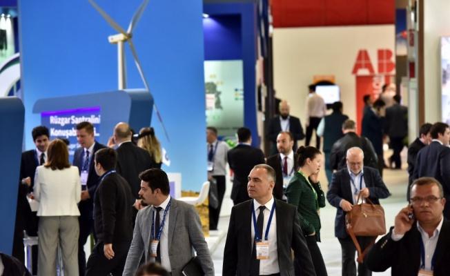 Enerji Sektörünün Yıldızları Uluslararası Vitrine ICCI İle İstanbul'da Çıkacak