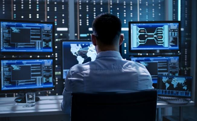 Finans Şirketleri 300 Kat Daha Fazla Saldırıya Uğruyor