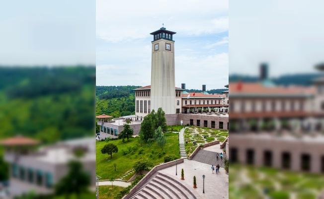 Koç Üniversitesi, Dünyanın En İyi İşletme Okulları Arasında Türkiye'de 1., Dünyada 61. Sırada