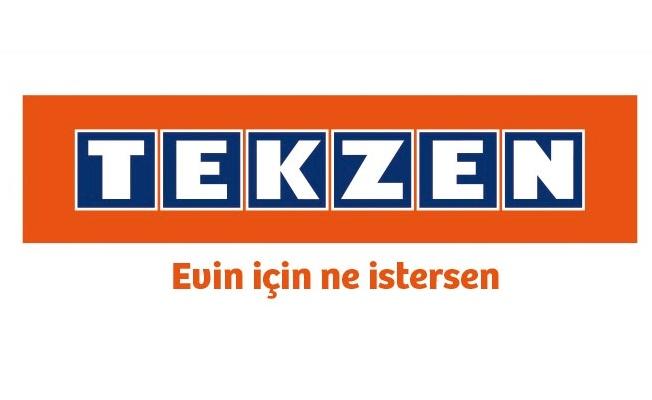 Tekzen'den enflasyonla mücadeleye destek