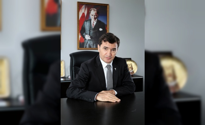Türk mobilyası High Point Fuarı'na damga vurdu