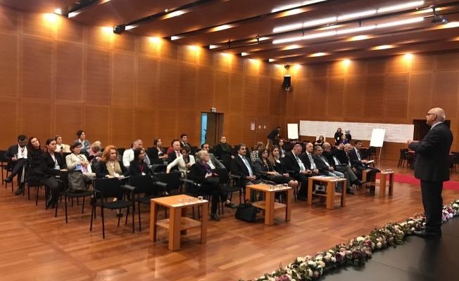 UNESCO alanlarına yeni strateji