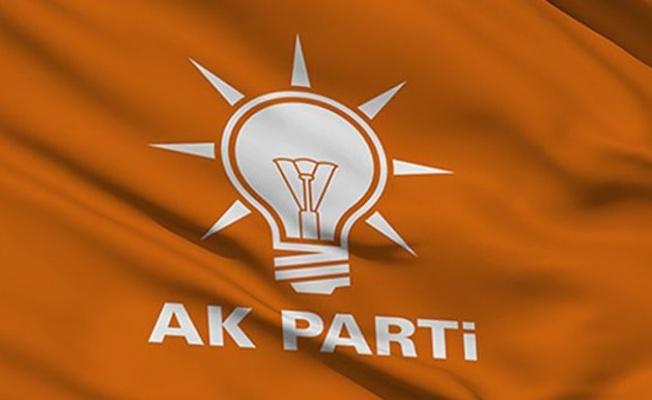 AK Parti Bursa Belediye Başkan Aday Adayları Belli Oldu