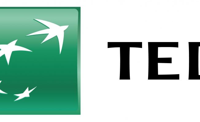 TEB'den Öğretmenlere Özel Yüzde 2,33 Faiz Oranıyla İhtiyaç Kredisi