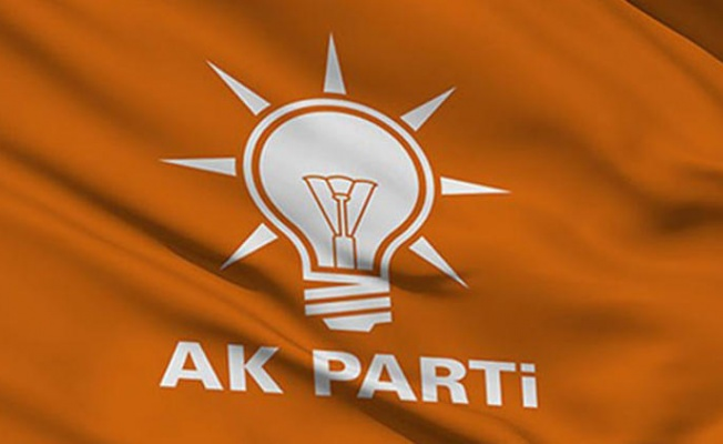 AK Parti'nin Bursa Belediye Başkan Adayları Belli Oldu