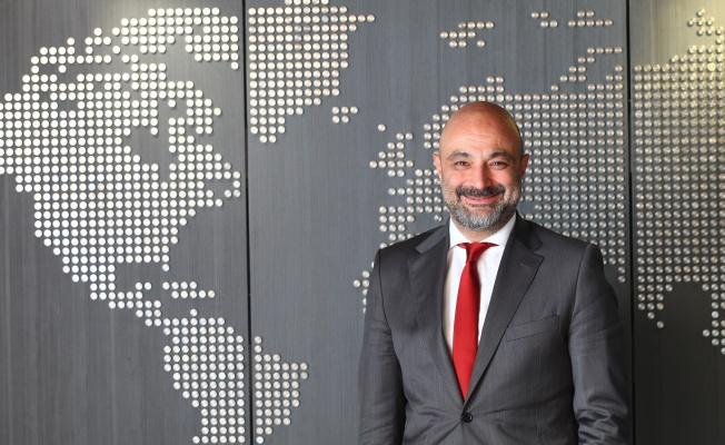 CEO'LARIN 2019 YATIRIM GÜNDEMİNDE YAPAY ZEKâ VAR