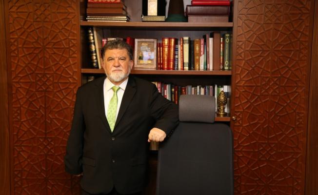 ELBİRLİĞİ SEKTÖRÜ'NDE REKOR TESLİMAT