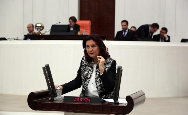 AKP 11. KALKINMA PLANI İLE BİR ASIR GERİYE GİTMEYİ HEDEFLEMİŞ GÖRÜNÜYOR!