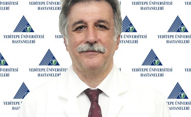 DÜNYANIN ÖNDE GELEN HEKİMLERİ PROF. DR. GAZİ YAŞARGİL ONURUNA TÜRKİYE'YE GELİYOR