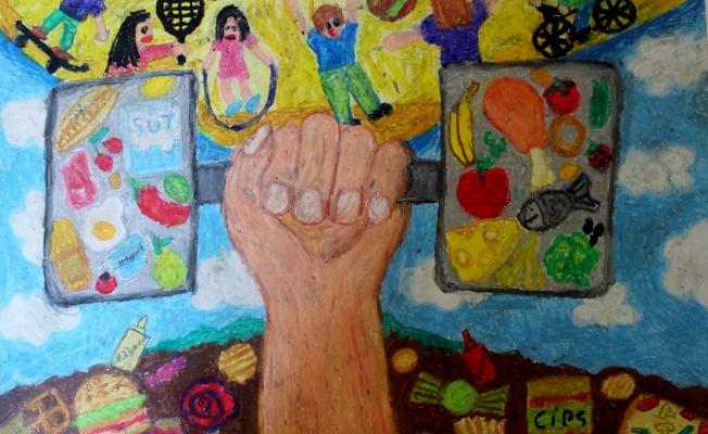 MİLLî EĞİTİM BAKANLIĞI İLE NESTLé'NİN BİRLİKTE YÜRÜTTÜĞÜ SAĞLIKLI ADIMLAR PROJESİ ERİŞİMİ İKİYE KATLADI