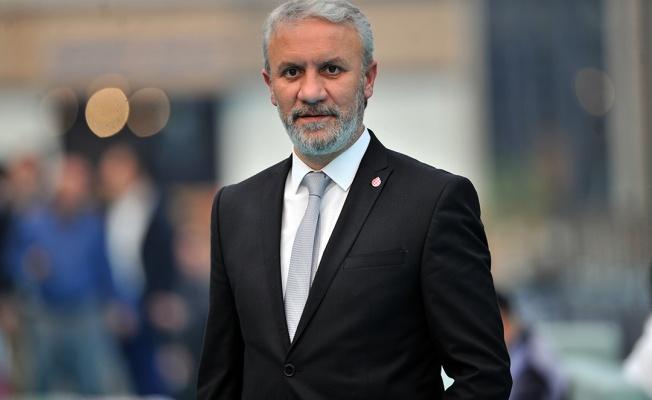 İTSO - TÜRK DIŞ YATIRIM PANELİ