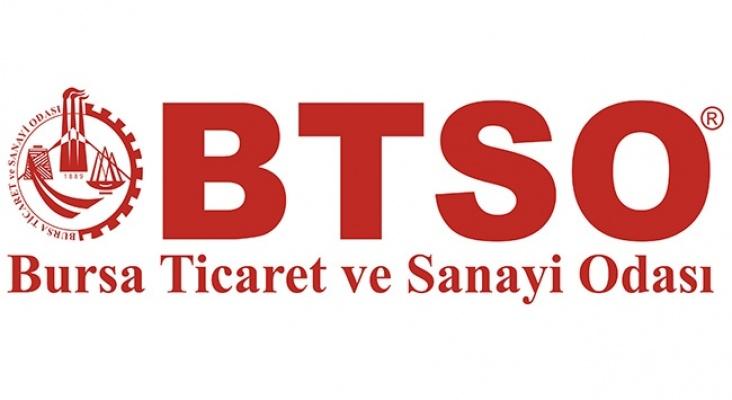 GEKAP BEYAN VE ÖDEME SÜRELERİ DEGİŞİKLİĞİ !!!