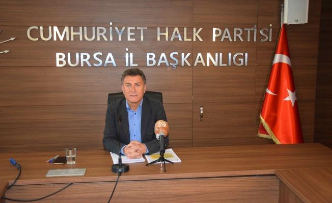 """""""ÜRETİCİ DESTEKLENMELİ"""""""