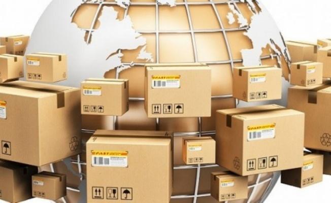 Ambalaj sektöründe ihracat rekoru
