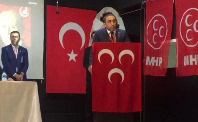 Bursa'da Başkan Karakoç güven tazeledi