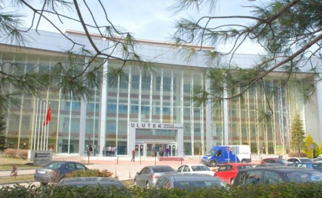 Bursa'da firmalara melek yatırım ve işbirliği fırsatları anlatıldı