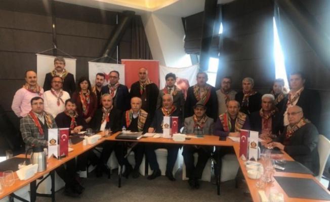 Bursa'daki yörük ve Türkmenler 'vatandaşlık hakkı' müjdesine sevindi