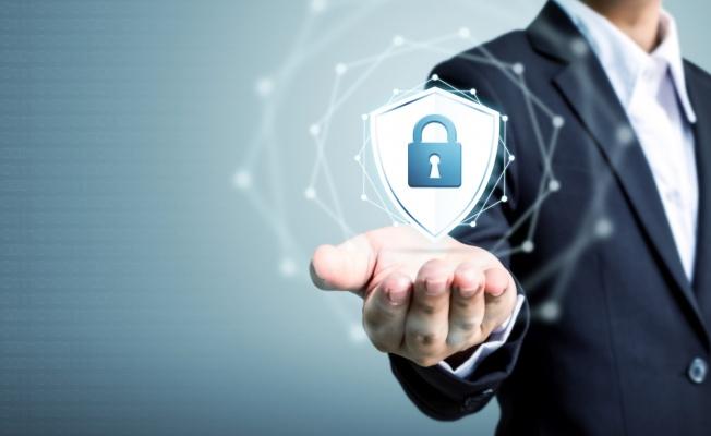 Devlet kurumlarının web uygulama güvenliği tedirgin ediyor!