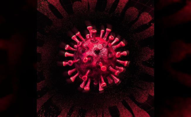 Koronavirüs hakkında çıkan haber sayısı 34 milyonu aştı