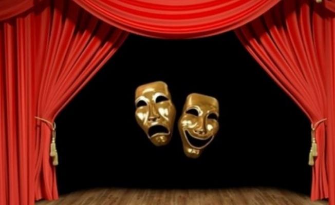 """Müjde! Bursa'da """"Açıkhava Tiyatro Günleri"""" başlıyor"""