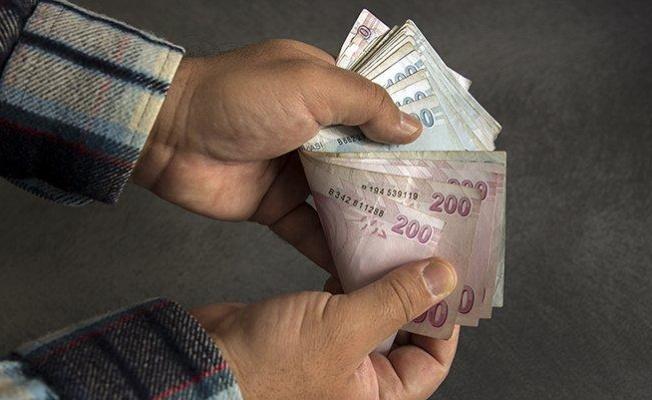 Salgın Sürecinde Para Kullanım Alışkanlıklarımız Nasıl Olmalı?