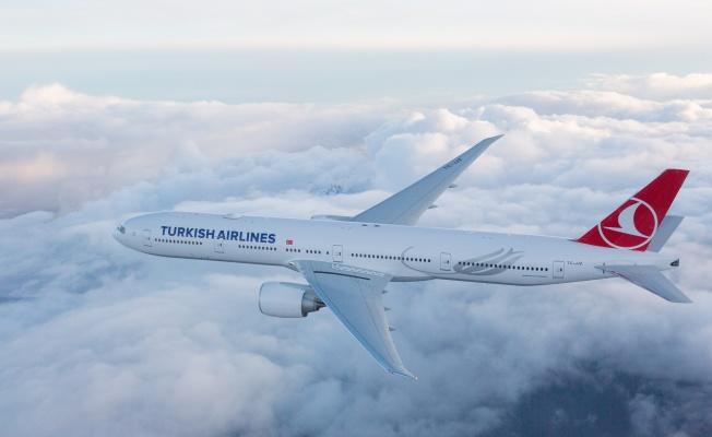 Türk Hava Yolları (THY), dijital alışveriş deneyimini Amadeus çözümleri ile daha hızlı ve daha etkin hale getiriyor