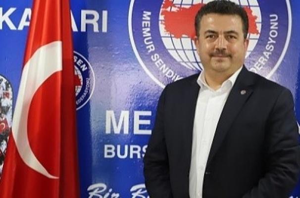 ZAFERLER KAZANILIR BEDELLE, KORUNUR ALIN TERİYLE