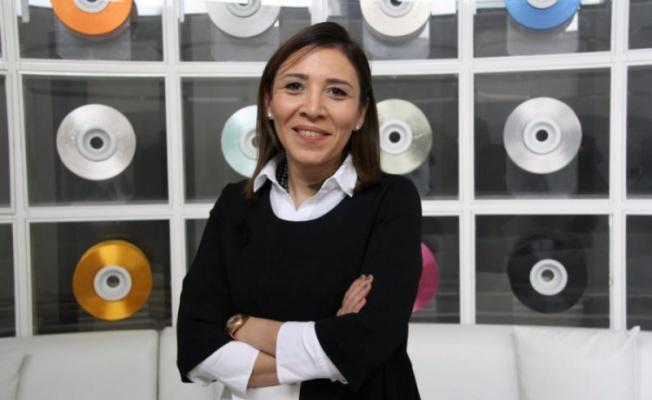 Bursa'da Techxtile Start-up Challenge için başvurular başladı