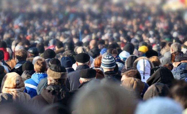 DEVA Partisi: TÜİK işsizlik verileri gerçeği yansıtmaktan çok uzak