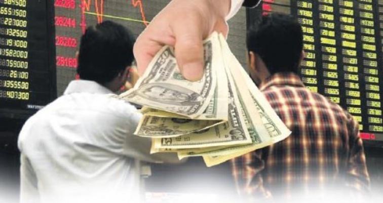 Döviz borcu olan şirketlerin çıkış yolu ihracat ve öz sermaye