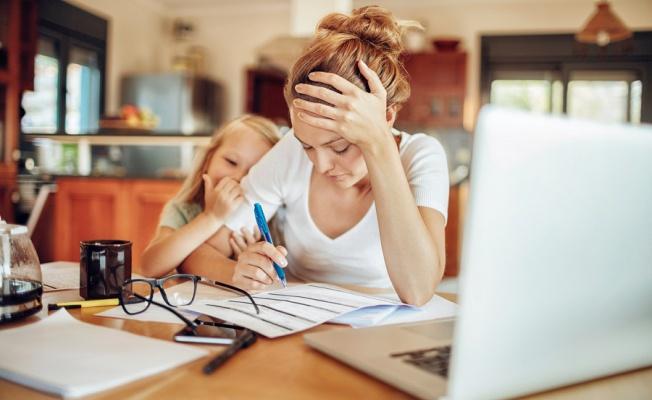 Ebeveynler işverenlerden esneklik bekliyor