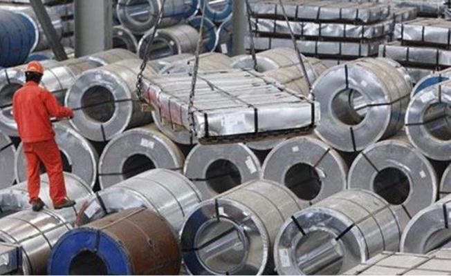 Hindistan-Pakistan pazarına 'Sanal Çıkarma'
