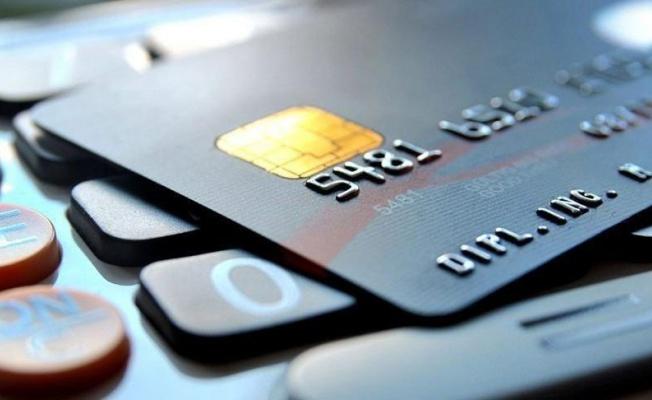 Kredi kartı dolandırıcılığına karşı yapay zekâ destekli ödeme yöntemleri önem kazanıyor