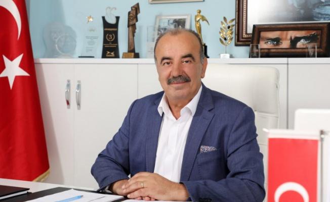 Mudanya Belediyesi'nden uzaktan eğitim seferberliği