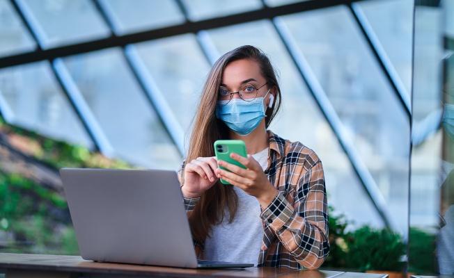 Pandemi döneminin online alışveriş istatistikleri açıklandı