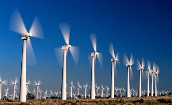 Türkiye temiz enerji devriminde yerini almalı!