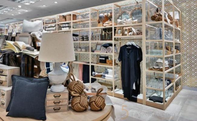Ünlü Moda Tasarımcısı Bahar Korçan Ev Tekstilinin Geleceğini Anlattı