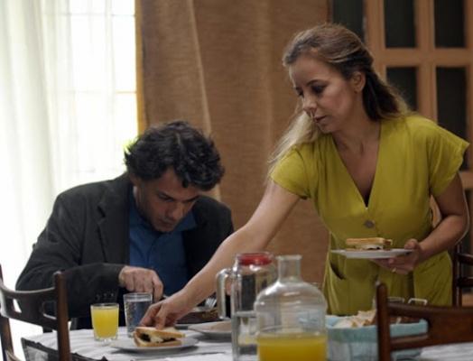 8. Boğaziçi Film Festivali'nde 'Sadece Farklı' rüzgarı esti