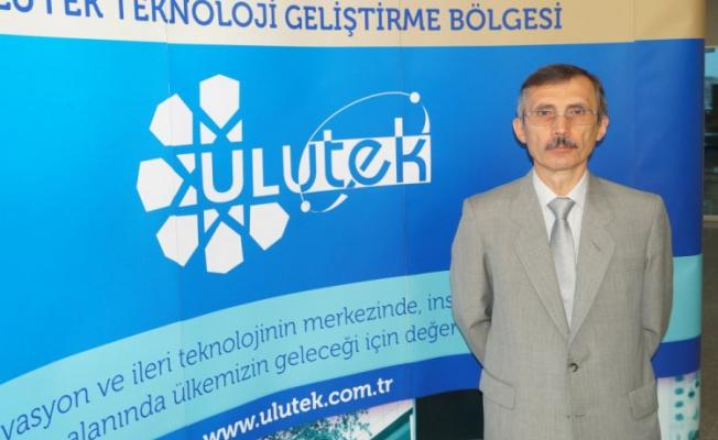 Bursa'da otomotivin geleceğini belirleyecek girişimciler final yolunda